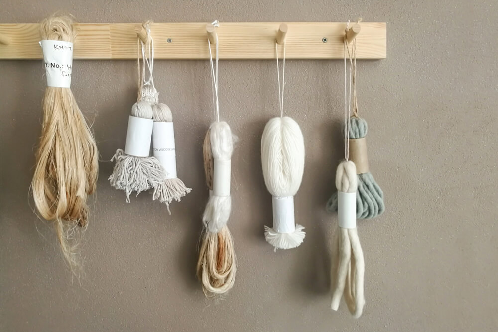 3-yarn